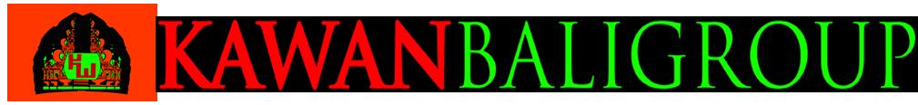 Kawan Bali Group