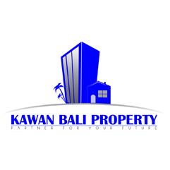 Kawan Bali Property
