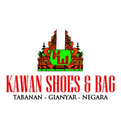 Kawan Shoes and Bag