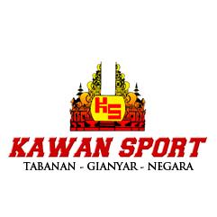 Kawan Sport