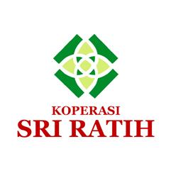 Koperasi Sri Ratih